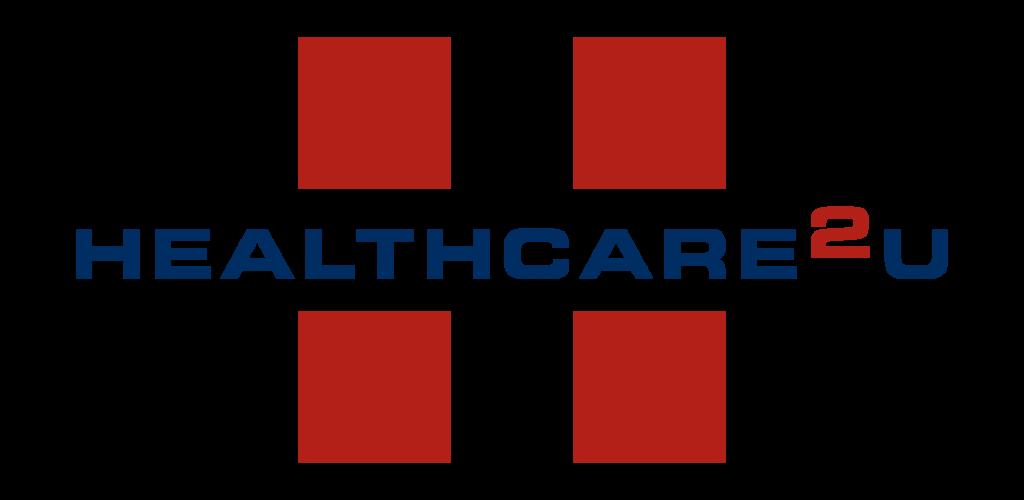 My Healthcare2U